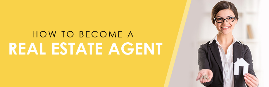 Captivating Becoming A Real Estate Agent