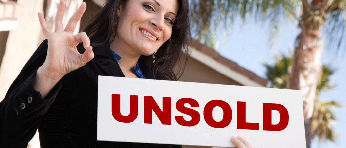 Choosing a REALTOR to Sell Your Home