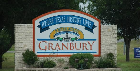 Why Granbury TX is a Great Place to Retire
