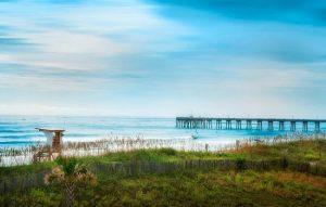 wrightsville-beach waterfront homes