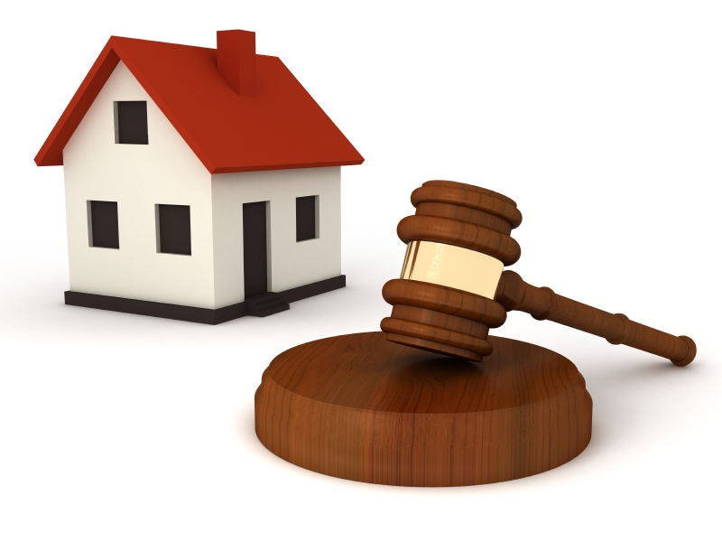 real estate rights
